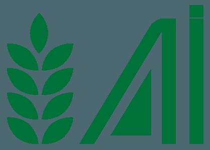 Agrotec Ingenieros